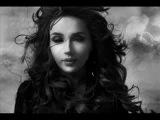 Sabina Babayeva - Oceans away (audio)