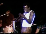 Miles Davis - It's About That Time - 8181970 - Tanglewood (Official)