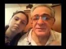 Хасай Алиев. Метод саморегуляции Ключ д-ра Хасая Алиева для здоровья, творчеств...