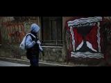 КАЖЭ ОБОЙМА - 28-ая Осень (prod. by Ivan Reverse) Официальное видео