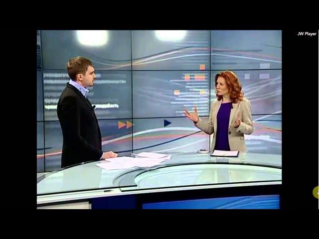 Сергей Суртаев о строительстве метро в городе Красноярске