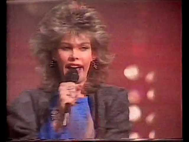 C.C.Catch Cause You Are Young Tocata