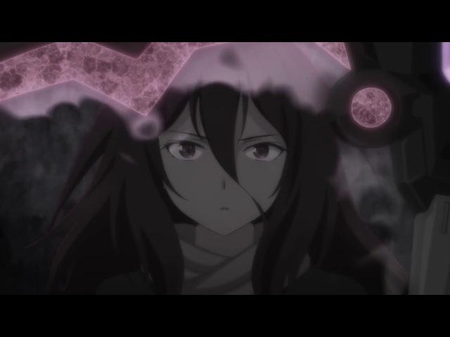 Сквозь эпохи: Узы ракуго 12 серия|Shouwa Genroku Rakugo Shinjuu - [субтитры от AniPlayTV]