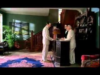 Фильм Натурщица, 2007
