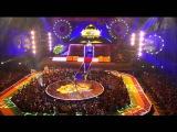 Lika Star Лика Стар - Би-би, такси (Супердискотека 90-х 2012)