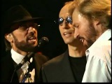 Bee Gees - Old Hits Medley Unplugged (6 Songs) (LIVE @ MGM Grand, Las Vegas 1997) (Part 1) - YouTube2