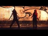 Viriax &amp Bio Snake Industrial Dance (Alien Vampires - She's On Drugs)