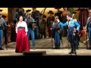 L'Elisir d'Amore Act I Excerpt Netrebko Polenzani Kwiecien Met Opera
