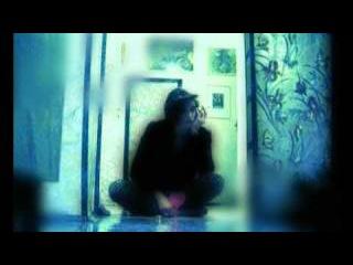 Ира Ежова Грусть клип 1998 года