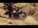 ИГИЛ. Будни халифата: убийство неверных и торговля рабами