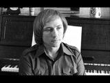 Владимир Мигуля - Открой мне, Господи, глаза