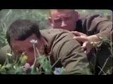 Караван смерти 2014 Смотреть русские фильмы криминал боевики полные версии фильмы 2014 года 2013