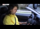 Тест драйв GAZ Volga Siber 'Наши тесты'