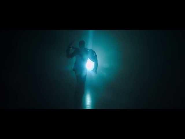 MARILYN MANSON - CUPID CARRIES A GUN (OFFICIAL AUDIO)