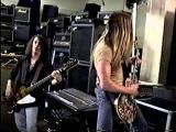 Zakk Wylde - House of Guitars Full Concert (High Quality) - 010593