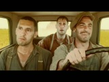 O Brother, Where Art Thou - Trailer