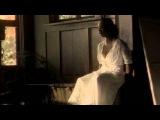 Regina Belle - Baby Come To Me (Video)