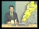 Пропаганда в действии Сравнение новостей СССР и России Программа Время ИТАР ТАСС