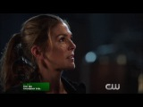 Сотня 3 сезон 6 серия Расширенный Промо Bitter Harvest (HD)