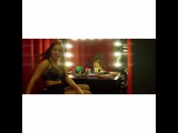 """METAMORPHOSIS Music Video Prod on Instagram: """"Наша новая работа с Ильшатом @ilshatshabaev?  Ждите новый клип на трек #Оприключениях ❗️Уже совсем скоро❗️ Будь первым, кто увидит клип!…"""""""