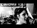 The Interrupters - Family (feat. Tim Armstrong)