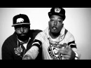 Willie Joe - I'm From The Bay Bruh (Remix) (Music Video) ft. The Bay Area