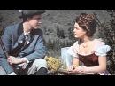 Отрывок из фильма Сисси с Роми Шнайдер