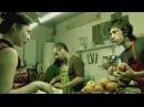 Estelares - Ella dijo (video oficial) [HD]