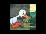 Mr Key &amp Greenwood Sharps - Ugly Duckling (NEW EXCLUSIVE)