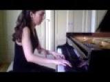 F. Chopin -
