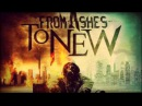 From Ashes to New - My Fight