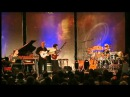 Chick Corea Spain Live At Montreux 2004