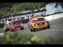 2015 St Mary's Trophy Part 1 full race