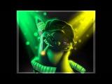 DJ NOW Smoke weed Everyday (Hold Up twerkit Remix)