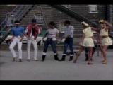 Freeez - I.O.U. 1983 - Original Version