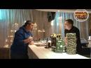 Андрей Червяков и гр.Небеса-В небесах