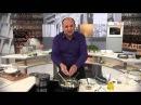 Кухня Греции и Кипра Авголемоно и спанакотиропита