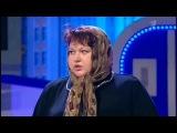 КВН 2011 Полуфинал Город Пятигорск КОП