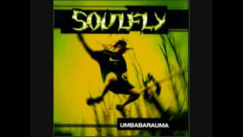 Soulfly ft. Corey Taylor - Jump Da Fuck Up
