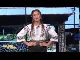 Mihaela Tabură - La multi ani,maicuta mea