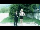 Nicolae Guta Roxana Tigane tigane DVDRip @ pad vlad