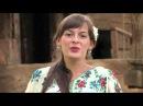 Roxana Olaru - Cine-a lasat dor pe lume