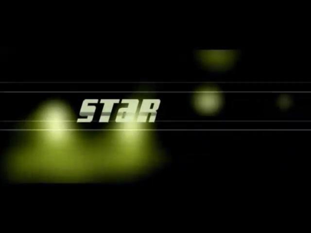 BMW Напрокат Звезда The Hire Star Сезон 1 Серия 4
