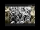 2011-10-04 Верасень 1939. Як нас вызвалялі дак фільм