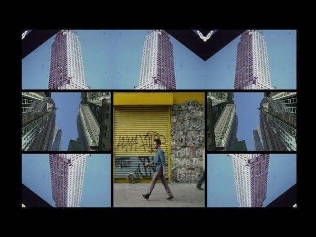 Casse Tête Chinois - If I Had My Way (Clip Officiel) - Bande Originale Du Film