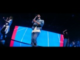Where You Are (Live) - Hillsong Young &amp Free