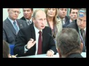 ЛилиПутин и ЕдРо губят Россию
