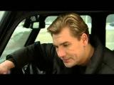 Сериал ''Вызов'' 3 сезон 10 серия (2008) криминал, детектив, мистика