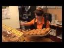Пирожковая на Восстания1