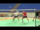 Тактика в парных играх - SportBox.mp4